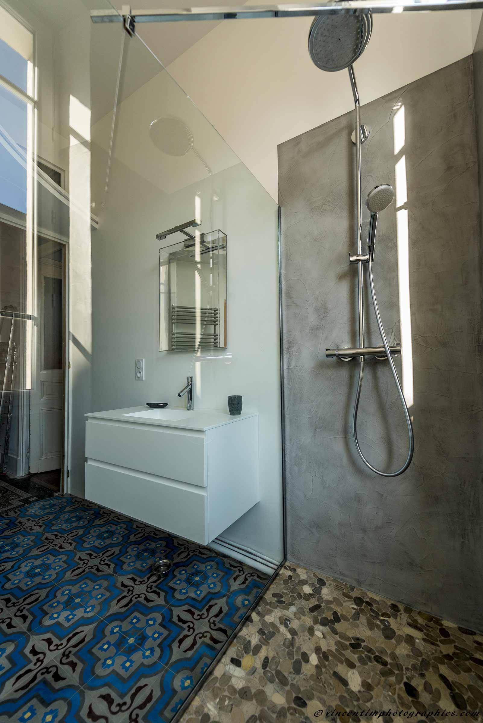 specialiste de salle de bain beautiful meuble de salle de