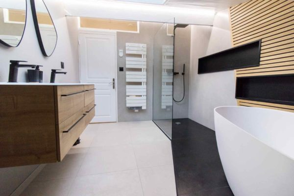 renovation-salle-de-bain-grenooble-granit-douche-italienne
